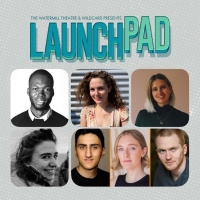 Winning Companies Announced For Launchpad - Development Scheme From The Watermill And Photo