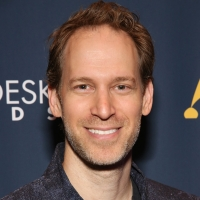 BroadwayCon to Host Conversation With David Korins About the Sets for Hamilton, Beetl Photo