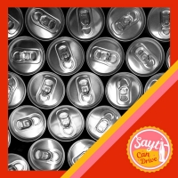 The Superior Arts Youth Theater Collects Three Thousand Cans and Bottles During Weekend Dr Photo