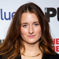 Grace Gummer & Molly Griggs Join DR. DEATH on Peacock Photo