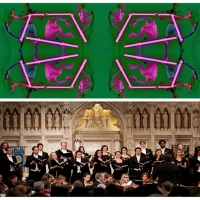 Trinity Church Wall Street Announces 2021-22 Concert Season Photo