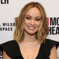 Harry Styles Joins DON'T WORRY DARLING, From Director Olivia Wilde Photo