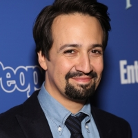 ONE DAY AT A TIME Animated Special Adds Lin-Manuel Miranda Photo