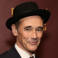 Guthrie Theater and A.R.T. Will Co-Commission New Work By Mark Rylance and Peter Rede Photo