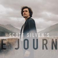 Mentalist Scott Silven Announces Virtual Performance Photo