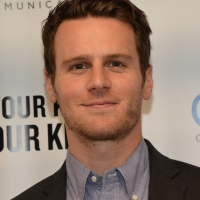 Jonathan Groff, John Lithgow, and More Join Paul Newman Camp Virtual Benefit Photo