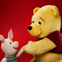 Photos: Puppets Revealed for WINNIE THE POOH - The New Musical Stage Adaptation! Photo