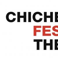 Chichester Festival Theatre Announces Spring Season of Streamed Events Photo