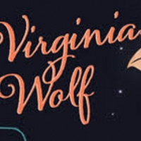 Geordie Theatre Announces The World Premiere Of VIRGINIA WOLF Photo