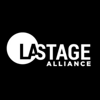 LA STAGE Alliance Responds to Ovation Awards Controversy Photo