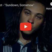 Neverkept Share New Track 'Sundown Somehow' Photo