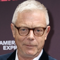 Stephen Daldry Departs WICKED Film Adaptation Photo