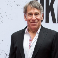 Stephen Schwartz Reveals CHILDREN OF EDEN in Chicago Might Be Filmed Photo