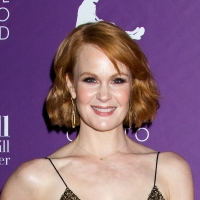 Kate Baldwin, Kyle Selig, Telly Leung, and More Set For ASTEP Christmas Concert