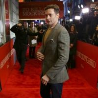 Hugh Jackman Dramedy BAD EDUCATION Lands at HBO Photo