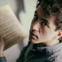 Mariinsky Theatre Presents a Concert of Schubert and Beethoven Photo