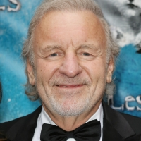 VIDEO: On This Day, June 5- Happy Birthday, Colm Wilkinson! Photo
