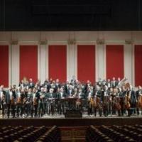 Teatro Colon Will Present Orquesta Estable: Concierto 4 en Domingo 8 Agosto Photo