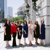 Merola Opera Program Announces Programming Update For Merola Grand Finale Photo