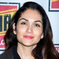 Lela Loren Joins Cast of ALTERED CARBON Season Two