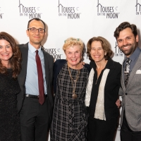 Photo Flash: Inside the Houses On The Moon Theater Company 2019 Amplify Gala Photo