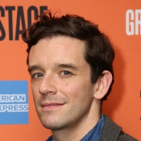 Michael Urie, Maria Dizzia, Michele Pawk and More to be Featured on Play-PerView's Upcoming Programming