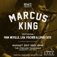 Executive Producers Of Love Rocks NYC Will Host Hamptons Concert Series Photo