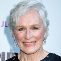 Glenn Close and Dr. Anthony Fauci to be Honored at amfAR Virtual Gala - Bette Midler, Bill Photo