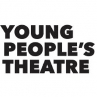 Young People's Theatre Announces Spring Line-Up Photo