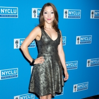 Christina Bianco, Ryann Redmond, Andrea McArdle & More to Take Part in BROADWAY & BEY Photo