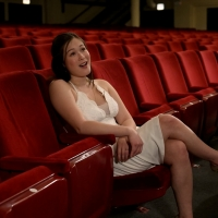 Photo Flash: Porchlight Music Theatre's Virtual Performance 'New Faces Sing Broadway 1961' Premieres Today