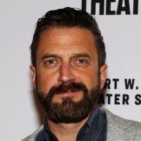 Raúl Esparza and Philip Lorenz Featured in TWO MONSTERS OF NATURE: LOPE DE VEGA AND  Photo