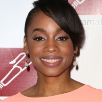 VIDEO: On This Day, September 6- Happy Birthday, Anika Noni Rose! Photo