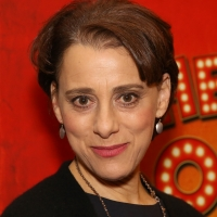 Judy Kuhn Tells a Traumatizing Story from Her Early Broadway Career Photo
