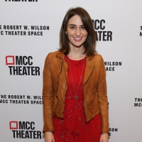 92Y's Summer Talks to Feature Sara Bareilles, Judy Gold, Rosie O'Donnell & More Photo