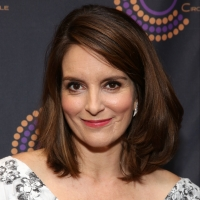 Casts of 30 ROCK, CRAZY EX-GIRLFRIEND and More to Appear on STARS IN THE HOUSE Photo