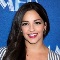 Ana Villafañe, Raviv Ullman and More Join Special Edition Of THE 24 HOUR PLAYS: VIRA Photo
