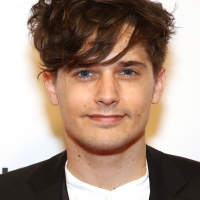 Andy Mientus' Musical BURN ALL NIGHT Releases EP Cast Recording Photo