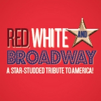 RED, WHITE, AND BROADWAY Will Be Performed at Music Theatre Wichita This July Photo