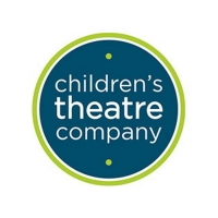 The Children's Theatre Company Remains on Pause Despite Loosening Restrictions Photo