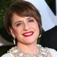 Patti LuPone, Bryan Cranston, Sally Field and More to be Featured in 'Broadway's Best Photo