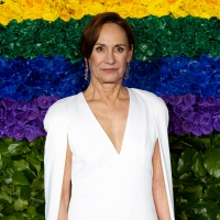 Laurie Metcalf, Kelli O'Hara, Megan Hilty and More to Appear at 6th Annual VOICES FOR Photo