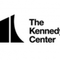 Kennedy Center Provides Clarification On Federal Funding Photo