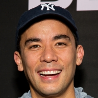 Conrad Ricamora Will Recur on THE RESIDENT Season Four Photo