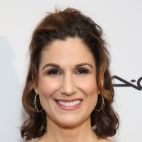 Stephanie J. Block, Brandon Victor Dixon and More Join Covenant House's Virtual 'Sleep Out'