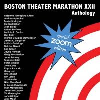 Boston Theater Marathon XXIII: Special Zoom Edition Announces Complete Schedule Photo