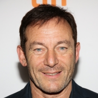 Jason Isaacs Joins SEX EDUCATION Season Three Photo
