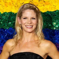 Kelli O'Hara and Steve Tyrell To Perform At The East End Chapter/Jeanne Kaye League A Photo