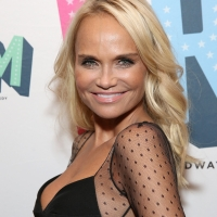 VIDEO: On This Day, November 2- Kristin Chenoweth Pens A LOVE LETTER TO BROADWAY!