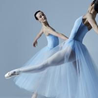 Australian Ballet Announces 2021 Season Photo